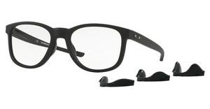 Oakley OX8102 810201 SATIN BLACK