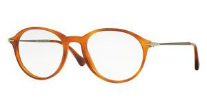 Persol PO3125V 96 LIGHT HAVANA
