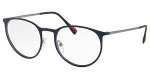 Prada Sport PS 50HV TFY1O1 TOP BLUE/GUNMETAL