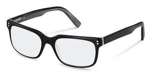 Rocco by Rodenstock RR401 A