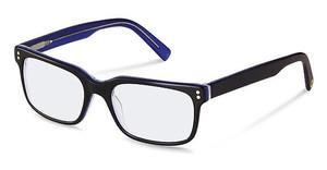 Rocco by Rodenstock RR401 D dark blue
