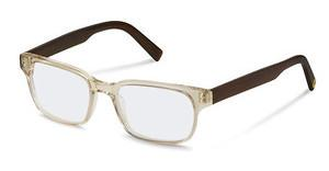 Rocco by Rodenstock RR403 B light chocolate