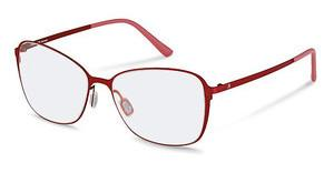 Rodenstock R2364 C coral