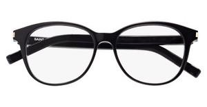 Saint Laurent CLASSIC 9 001 BLACK