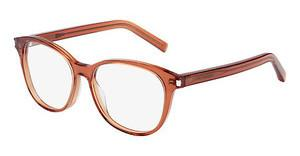 Saint Laurent CLASSIC 9 003 ORANGE