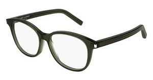 Saint Laurent CLASSIC 9 006 GREEN