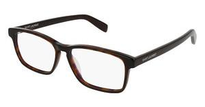 Saint Laurent SL 173 002