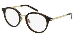 Saint Laurent SL 91 007 AVANA