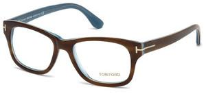 Tom Ford FT5147 056