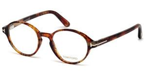Tom Ford FT5409 053