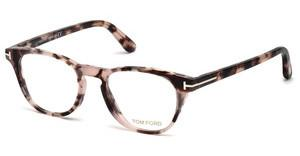 Tom Ford FT5410 056 havanna