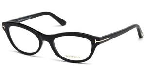 Tom Ford FT5423 001
