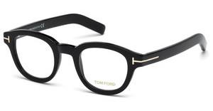 Tom Ford FT5429 001