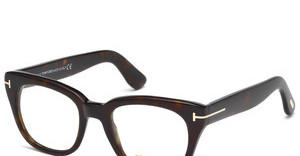 Tom Ford FT5473 052