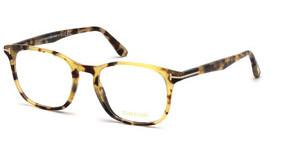 Tom Ford FT5505 053