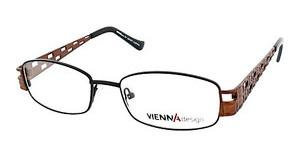 Vienna Design UN483 01 black