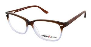 Vienna Design UN552 03 brown gradient