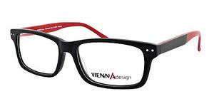 Vienna Design UN560 03 matt black