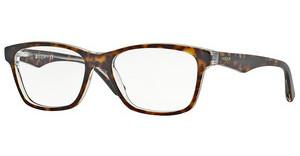 Vogue VO2787 1916 TOP HAVANA/TRANSPARENT