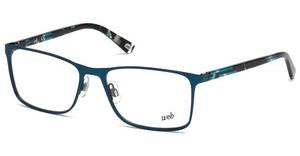 Web Eyewear WE5210 091