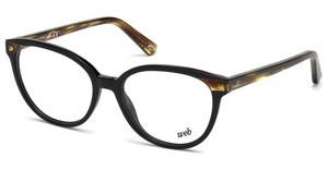 Web Eyewear WE5212 001