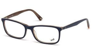 Web Eyewear WE5223 092