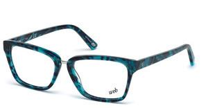 Web Eyewear WE5229 090