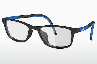 Brille Adidas Ambition 2.0 (A008 6051)