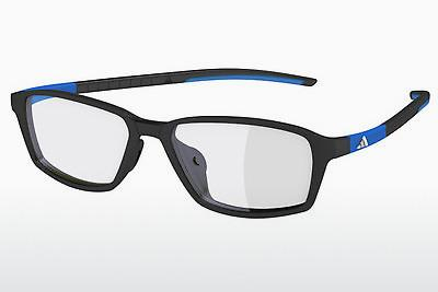 Brille Adidas Ambition 2.0 (A009 6051)
