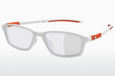 Brille Adidas Ambition 2.0 (A009 6053)