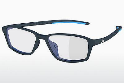 Brille Adidas Ambition 2.0 (A009 6059)