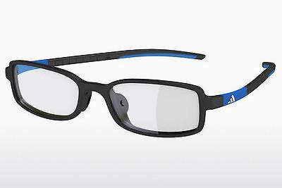 Brille Adidas Ambition 2.0 (A010 6051)