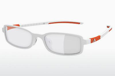 Brille Adidas Ambition 2.0 (A010 6053)