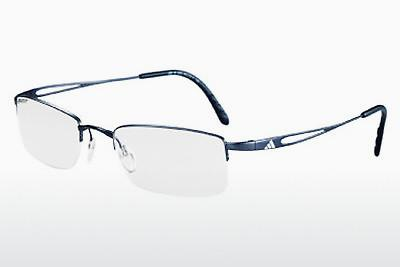 Brille Adidas Inspired 2D (A681 6053)