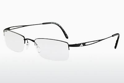 Brille Adidas Inspired 2D (A681 6067)