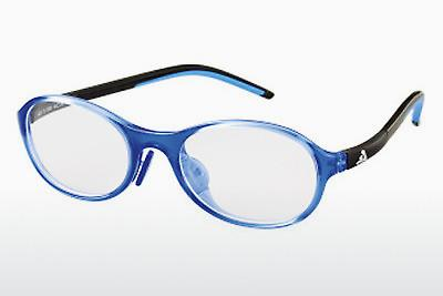 Brille Adidas Ambition (A976 6088)