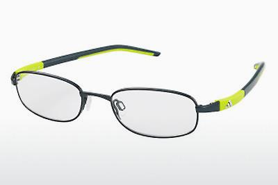 Brille Adidas Ambition (A988 6053)