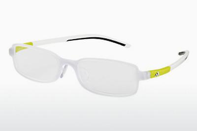 Brille Adidas Ambition (A991 6079)