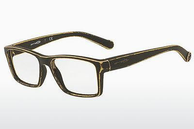 Brille Arnette SYNTH (AN7106 2362) - Gold