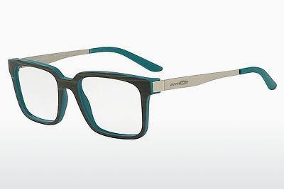 Brille Arnette LOGOPHILE (AN7121 2431)