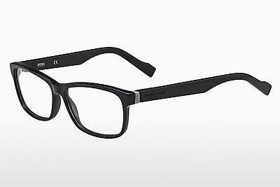 Brille Boss Orange BO 0181 KUN - Schwarz