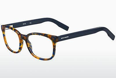 Brille Boss Orange BO 0215 7EX - Hvsptt