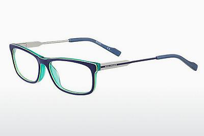 Brille Boss Orange BO 0230 LHM - Grau