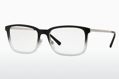 Brille Burberry BE1315 1159 - Schwarz