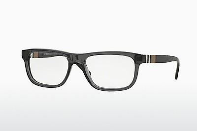 Brille Burberry BE2197 3544 - Grau