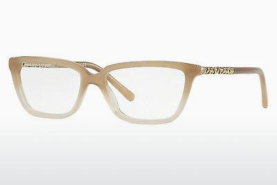 Brille Burberry BE2246 3354 - Weiß