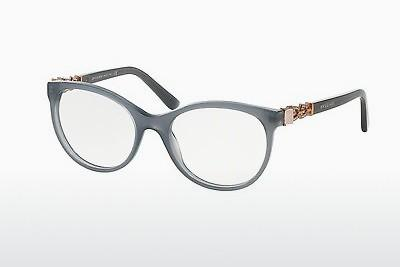 Brille Bvlgari BV4099B 5321 - Transparent