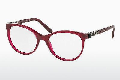 Brille Bvlgari BV4099B 5333 - Transparent