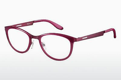 Brille Carrera CA5528 8RY - Rosa, Rose