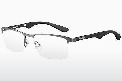 Brille Carrera CA6623 XVD - Dkruthblk